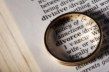 Five Societal Reasons For The High Divorce Rate | Speakers